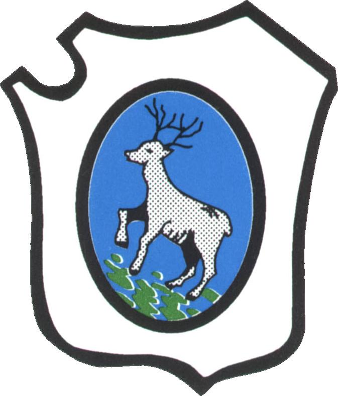 Escut Ajuntament de Cervià de les Garrigues