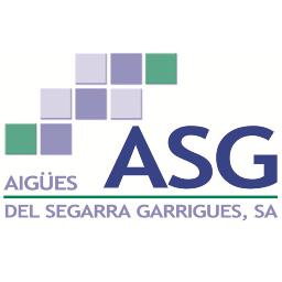 Aigües del Segarra-Garrigues