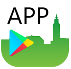 Vilaconnect APP Android