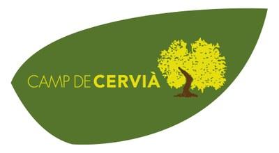 Cooperativa Camp de Cervià