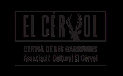 """Revista """"El Cérvol"""""""
