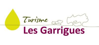 Turisme Garrigues
