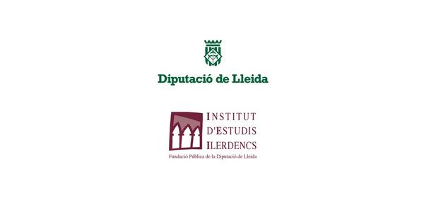 AJUT CATÀLEG DE PROGRAMACIÓ D'OFERTA CULTURAL - IEI