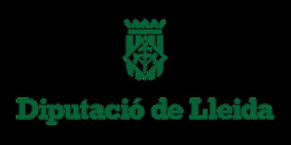 Ajut del pla econòmic per a ens locals en l'àmbit de la cultura de l'Institut d'Estudis Ilerdencs