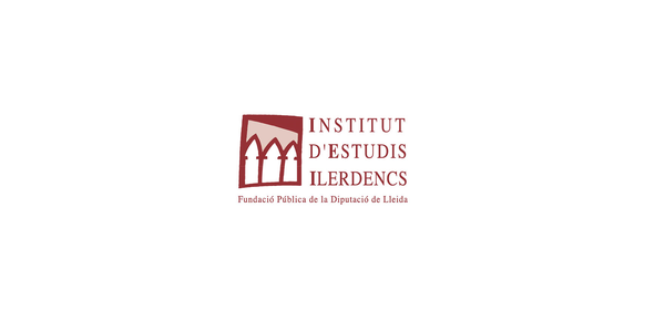 SUBVENCIONS 2018: Ajuts d'interès local i comarcal