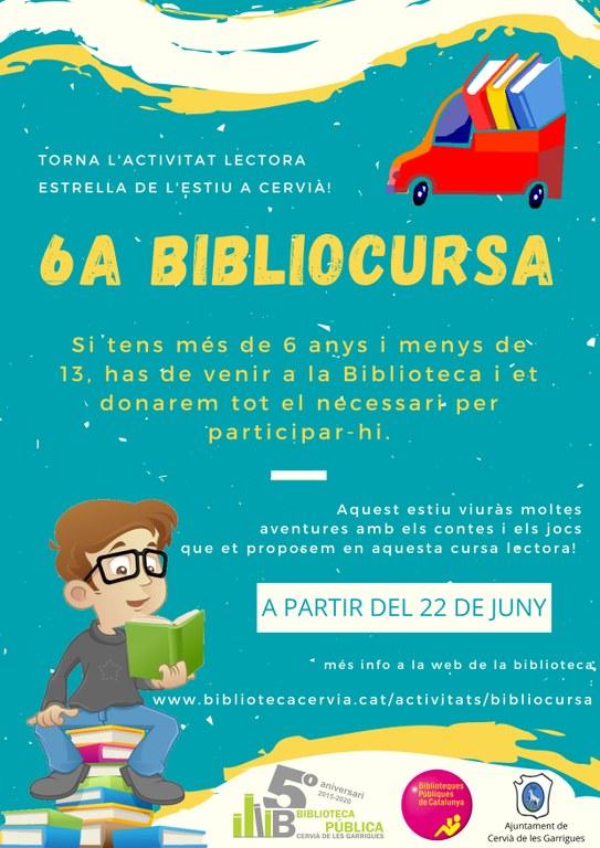 6a Bibliocursa CARTELL.jpg