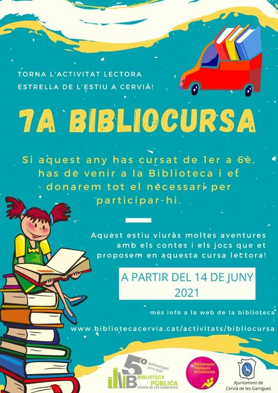 7a Bibliocursa.jpg