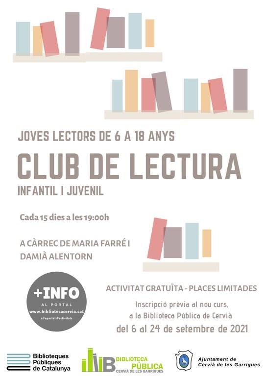 Cartell Club de lectura infantil i juvenil 2021-2022.jpg