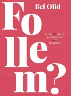 FOLLEM - BEL OLID