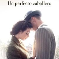 Un caballero perfecto - Pilar Eyre