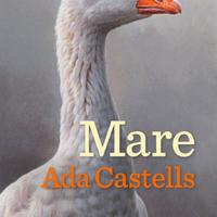 Mare - Ada Castells