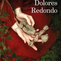 La cara norte del corazón - Dolores Redondo
