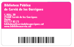 carnet biblioteca.png