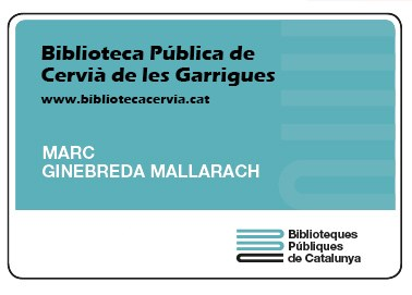 carnet_biblioteques.jpg